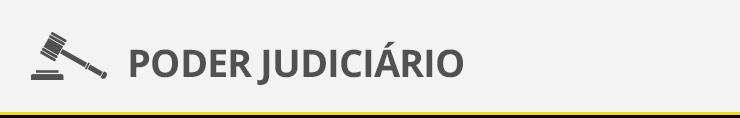 departamentojuridico