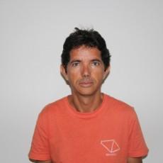 Manoel Joaquim da Silva Filho – 1º Tesoureiro