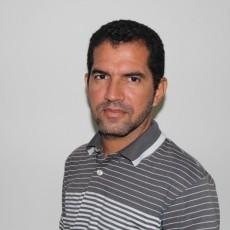 Melchisedeck Alves da Costa – Secretário Geral