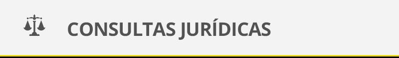 header-juridicos