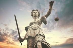 legalidade3