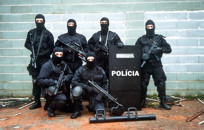 Photo of SECRETARIA EXECUTIVA DE RESSOCIALIZAÇÃO ABRIU LICITAÇÃO PARA COMPRA DE ESCUDOS BALÍSTICOS ANTI TUMULTO