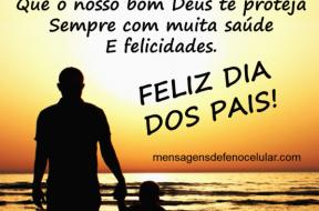 mensagem-para-o-dia-dos-pais-ddnhjg56