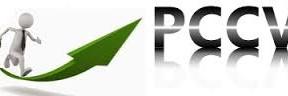 pccv-log