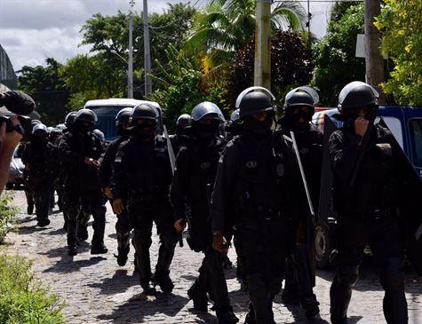 Photo of NOTÍCIA NA FOLHA DE PERNAMBUCO