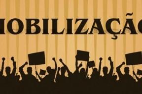 mobilização1