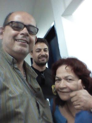 Photo of SINDASP- PE RECEBE REPRESENTANTE DA OEA, MEMBRO DA COMISSÃO DE CONCURSADOS PARA APRESENTAR RELATÓRIO COM INTUITO DE CONSTRUÇÃO PARA MELHORIAS NO SISTEMA PENITENCIÁRIO