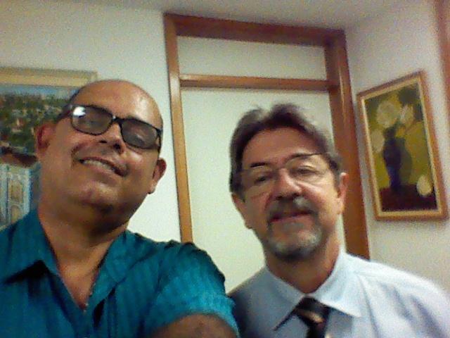 Photo of ARTICULAÇÕES DO PRESIDENTE DO SINDASP PE JOÃO CARVALHO NA ALEPE AGILIZOU O PROJETO DE AUMENTO DE VAGAS PARA O CARGO DE AGENTE PENITENCIÁRIO