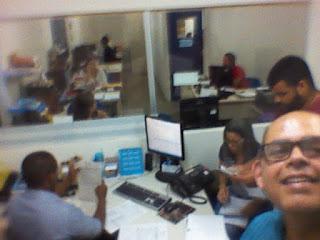 Photo of SECRETARIA ENCAMINHOU EM SETEMBRO A LISTA DOS AGENTES PENITENCIÁRIOS QUE TERÃO O DIREITO A PROGRESSÃO POR TITULAÇÃO/QUALIFICAÇÃO PROFISSIONAL E QUE FORAM DEFERIDOS PELA SECRETARIA DE ADMINISTRAÇÃO