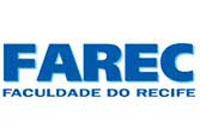 Photo of SINDASP-PE TEM CONVÊNIO COM A FAREC