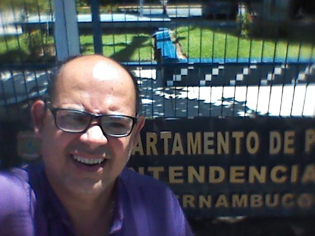 Photo of INFORMAÇÕES SOBRE AS ARMAS COMPRADAS E QUE DEVERA ACAUTELAR OS AGENTES PENITENCIÁRIOS