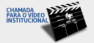 Photo of SINDASP-PE APRESENTA O VÍDEO INSTITUCIONAL DO AGENTE PENITENCIÁRIO DE PERNAMBUCO QUE TEM ATIVIDADE POLICIAL