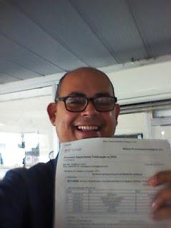 Photo of VITÓRIA! APÓS MUITA LUTA E TRABALHO DESDE O ANO DE 2015, A DIRETORIA ATUAL CONSEGUE O REGISTRO SINDICAL DO SINDASP PE