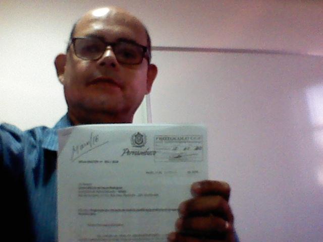 Photo of APÓS ARTICULAÇÃO DO SINDASP-PE A SECRETARIA DE ADMINISTRAÇÃO DEFERIU A IMPLANTAÇÃO PARA JUNHO NOVA LISTA DOS AGENTES PENITENCIÁRIOS QUE TIVERAM O DIREITO A PROGRESSÃO POR TITULAÇÃO/QUALIFICAÇÃO PROFISSIONAL