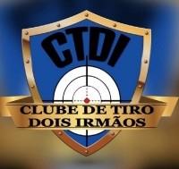 clube-ctdi