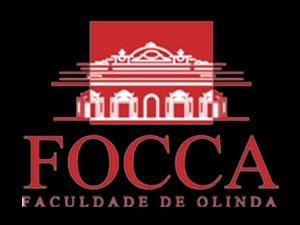 Photo of SINDASP-PE FIRMA CONVÊNIO COM MAIS UMA FACULDADE : ASSOCIAÇÃO OLINDENSE DOM VITAL DE ENSINO SUPERIOR -FOCCA