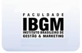Photo of SINDASP-PE TEM CONVÊNIO COM A FACULDADE IBGM