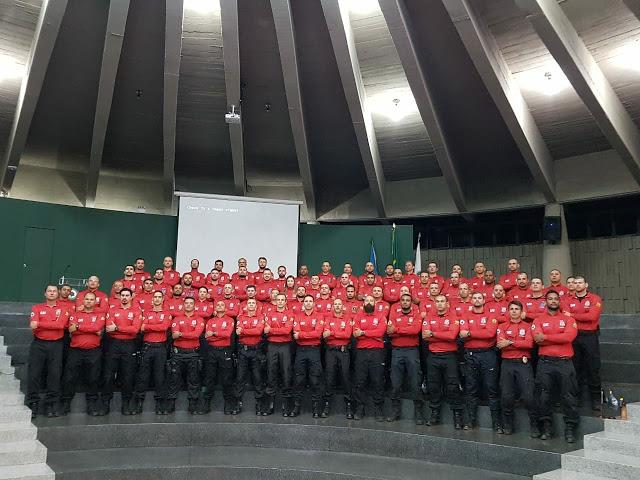 Photo of INTEGRANTE DO SINDASP – PE TEM ÊXITO EM BRASÍLIA COMO PRIMEIRO AGENTE (ESTADUAL) DO NORDESTE A CONCLUIR O III CURSO DE FORMAÇÃO DE PROFESSORES DE ARMAMENTO E TIRO REALIZADO NA ACADEMIA NACIONAL DE POLÍCIA – ANP