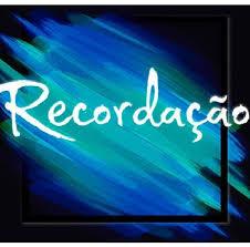 Photo of RECORDAR É VIVER. ESTAS FOTOS ESTÃO NA HISTÓRIA DO SISTEMA PENITENCIÁRIO DE PERNAMBUCO. É UM HISTÓRIA DE MUITA LUTA QUE O SINDASP-PE ESTEVE PRESENTE