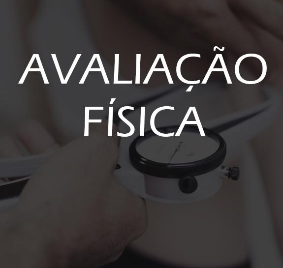 Photo of SINDASP – PE PROMOVE AVALIAÇÃO FÍSICA