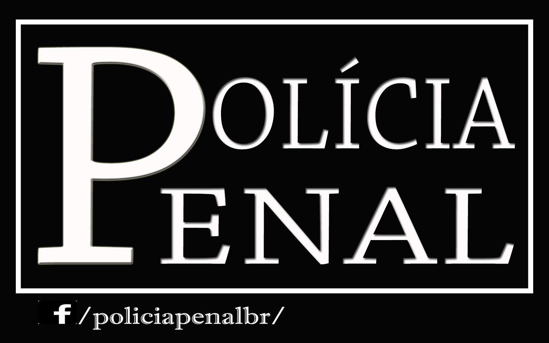 Photo of FENASPEN CONVERSA COM RODRIGO MAIA SOBRE A PEC DA POLÍCIA PENAL
