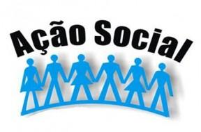 ação-SOCIAL