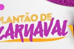 plantão-de-carnaval-1