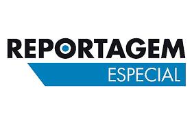 Photo of GLOBONEWS  EXIBE REPORTAGEM SOBRE SISTEMA PENITENCIÁRIO DE PERNAMBUCO