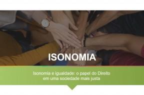isonomia-e-igualdade