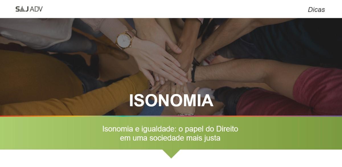 Photo of DIRETORIA DO SINDASP-PE NA FENASPEN NA LUTA PELO TRATAMENTO ISONÔMICO NA REFORMA DA PREVIDÊNCIA