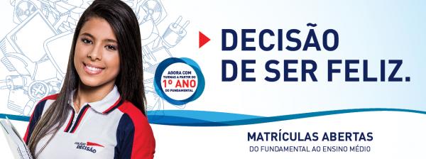 Photo of SINDASP-PE FECHOU CONVÊNIO COM O COLÉGIO DECISÃO