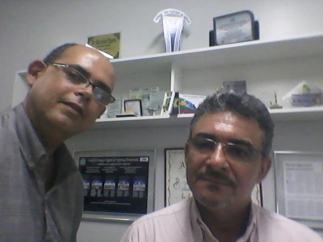 Photo of PRESIDENTE DO SINDASP-PE REUNIU-SE COM O MINISTÉRIO PÚBLICO PARA SOLICITAR PROVIDÊNCIAS QUANTO A FALTA DE COLETES E VIATURAS