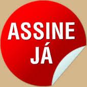 Photo of ASSINE A PETIÇÃO PARA ENTREGA DO PJES