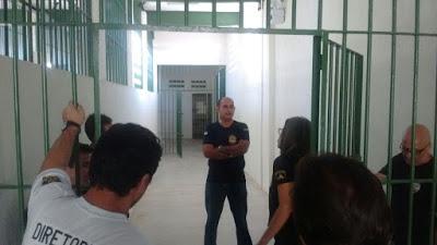 Photo of DIRETORIA DO SINDASP-PE REALIZOU PLENÁRIAS E DEBATEU COM A CATEGORIA