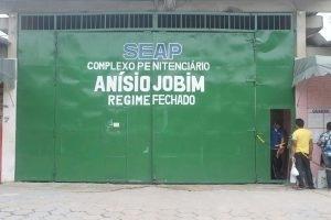 Photo of Gestão terceirizada de presídio facilitou massacre de Manaus, dizem peritos