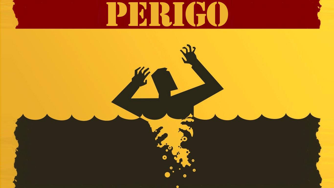 Photo of Blog do Magno: Pernambuco, Paraíba e Santa Catarina sob risco de rebeliões