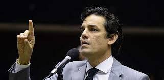 Photo of DEPUTADO FEDERAL DANIEL COELHO ESTÁ DANDO APOIO A PEC 14/2016 (CRIAÇÃO DA POLÍCIA PENAL)