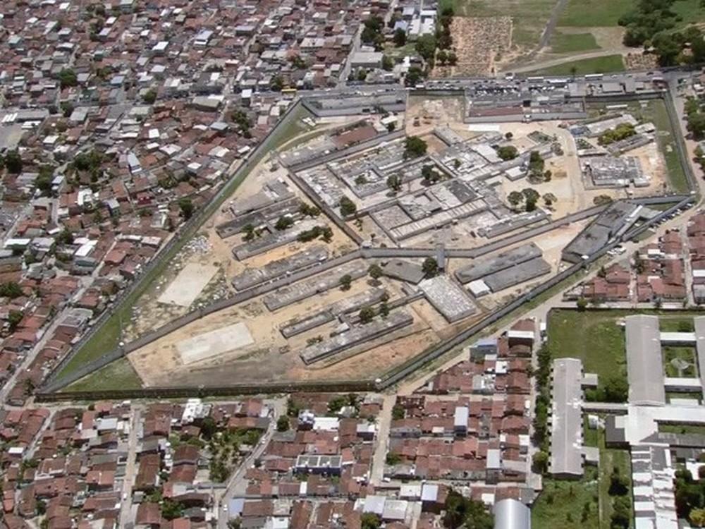 Photo of NOTÍCIA DO G1