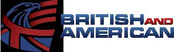 Photo of O SINDASP-PE realizou convênio com a BRITISH AND AMERICAN.
