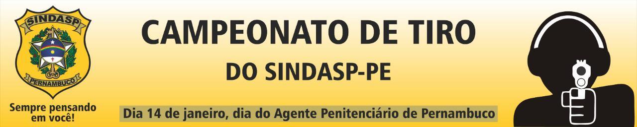 Photo of SINDASP – PE DIVULGA LISTA FINAL DOS COMPETIDORES