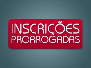 Photo of SINDASP – PE PRORROGA INSCRIÇÕES PARA CAMPEONATO