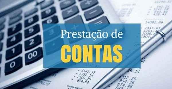 Photo of CONTAS DO SINDASP-PE SÃO APROVADAS