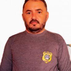 Francisco José dos Santos - Diretor de Interior Base IV