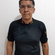 José de Anchieta Barbosa da Silva - Membro Titular do Conselho Fiscal